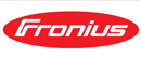 fornius